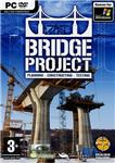 Bridge Project (Steam) RU key ключ
