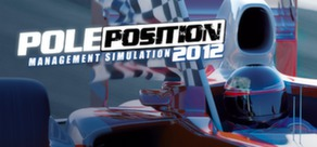 Pole Position 2012 ( steam key region free )
