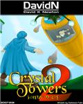 Crystal Towers 2 (Region Free) Desura Key