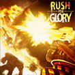 Rush for Glory ( DESURA key region free )