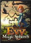 Evy: Magic Spheres (Region Free) Desura Key