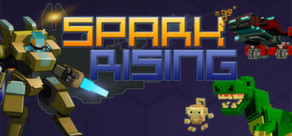 Spark Rising ( steam key region free )