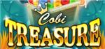 Cobi Treasure Deluxe ( Steam Key / Region Free )