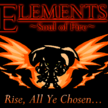 elements: soul of fire ( DESURA key region free )