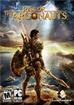 Rise of the Argonauts ( steam region free )