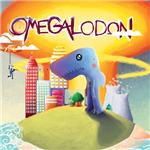 Omegalodon (Steam link / Region Free)