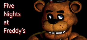 Five Nights at Freddy´s ( steam gift RU + CIS )