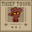 Thief Town ( humblebundle link region free )