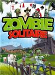 Zombie Solitaire (steam key / region free)