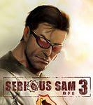 Serious Sam 3: BFE ( steam link region free )