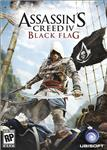 Assassin´s Creed IV Black Flag  Death Vessel Pack UPLAY