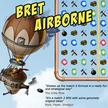 Bret Airborne ( STEAM key region free )