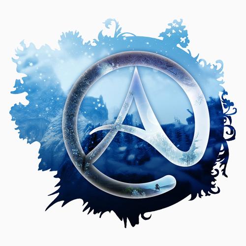 Archeage Symbol