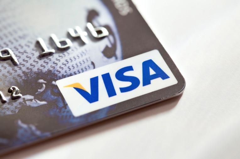 Купить карту visa platinum Йошкар-Ола