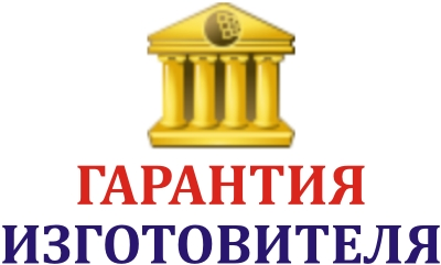 17$ VISA VIRTUAL (RUS Bank) ДО 05/17, ВЫПИСКА