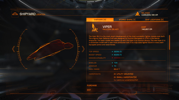 Elite: Dangerous  Steam Gift (RU+CIS) + Подарок