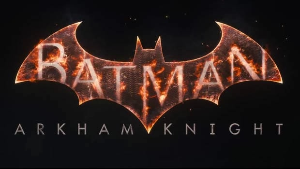 Batman: Arkham Knight Steam KEY + DLC Харли Квинн+BONUS
