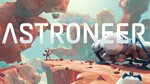 ASTRONEER Steam Gift (RU+CIS)