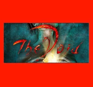 The Void (Steam Key / ROW)