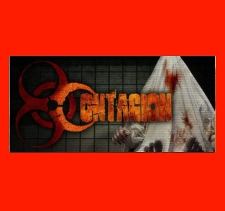 Contagion (Steam Gift / Region Free)