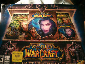 WOW CD KEY 30 days SCAN WoW+TBC+LK+CATA+MoP+WoD