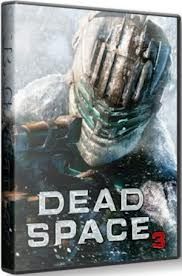 Dead Space 3 - EU / USA (Region Free / Origin)