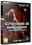 Screens Zimmer 7 angezeig: crysis 2 maximum edition trainer