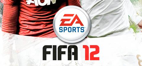 FIFA 12. Ключ активации.