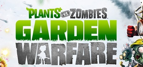 Купить Plants vs Zombies: Garden Warfare