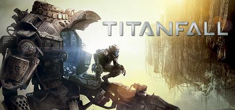 Купить Titanfall Origin ключ