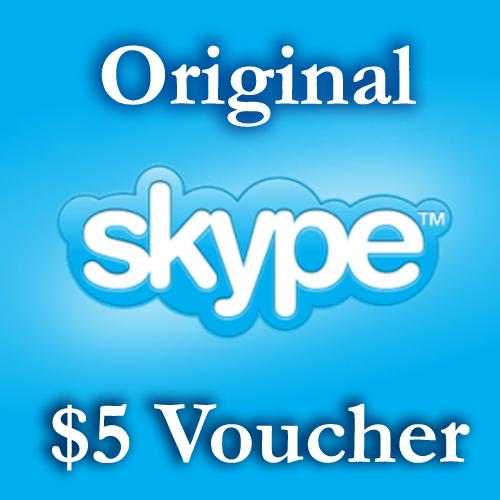 Skype.com 05 usd ОРИГИНАЛЬНЫЕ СКАЙП ваучеры тут