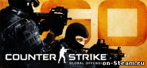 Steam аккаунт Counter-Strike: Global Offensive