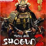 Shogun 2 Total War (STEAM ключ 1С)