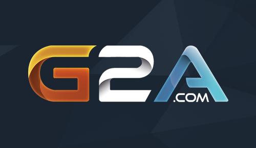 G2a 5 coupon
