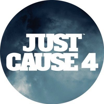 Just Cause 4 ●RegionFree●Гарантия●