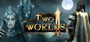 Two Worlds II: Velvet Edition (Steam Gift/Region Free)