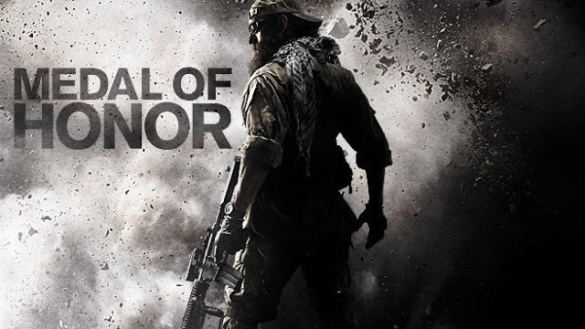 Medal of Honor - STEAM WORLDWIDE
