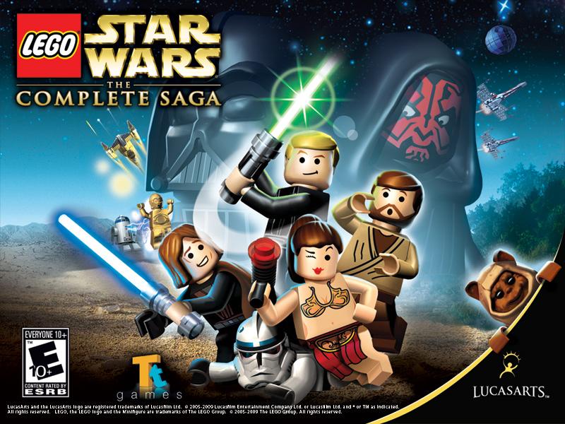 ключ активации lego star wars iii the clone wars