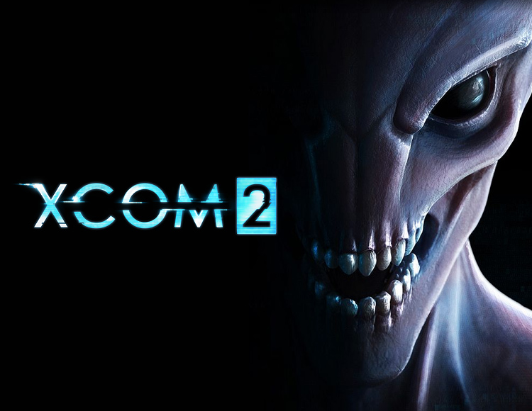 XCOM 2 (Activation Key on Steam)