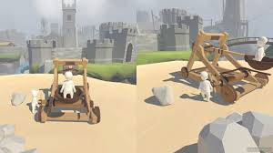 Human: Fall Flat (Activation Key on Steam)