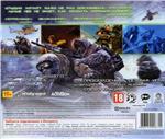 26 mar 2011 url=http://wwwblizzard-storecom/counter-strike-source-cd-key counter warfare 2 key