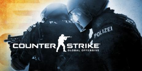 Counter-Strike: Global Offensive CS GO RU+CIS+ПОДАРОК