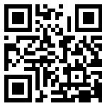 QR code WEB. External treatment 1C:Enterprise 8.2(8.3)