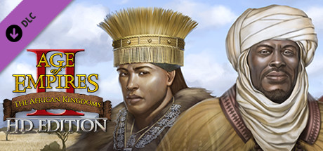 Age of Empires Legacy Bundle (Steam Gift RU + CIS)