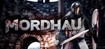 MORDHAU (Steam Gift Россия) ?? ??