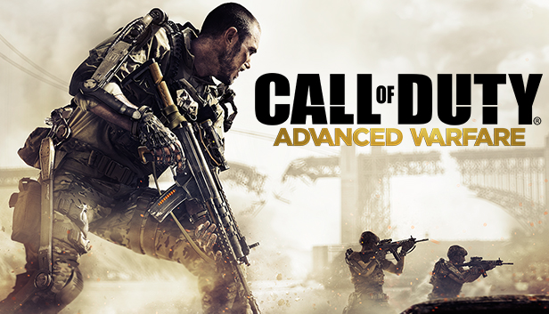 Call of Duty®: Advanced Warfare (Steam gift,RU act)