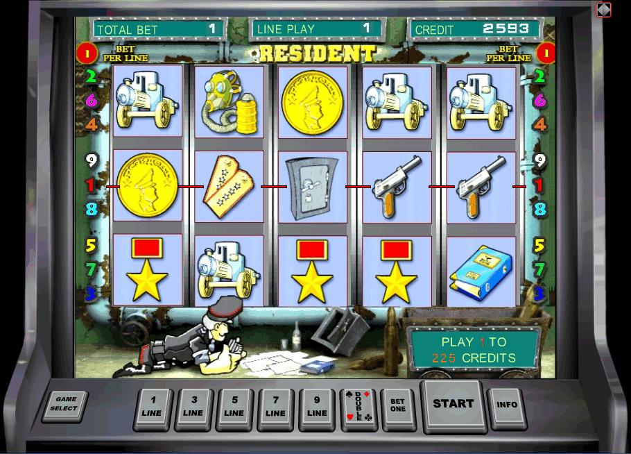 internet-kazino-igrosoft