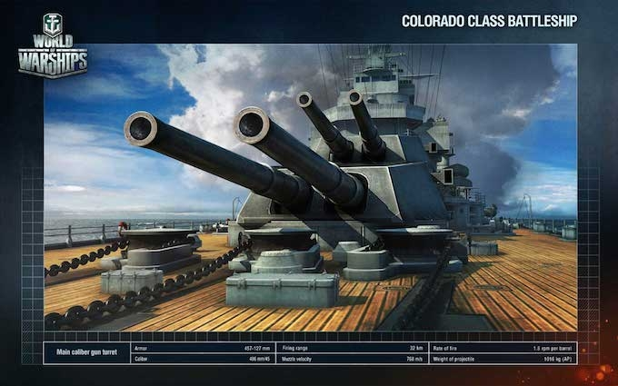World of Warships бета ключ RU