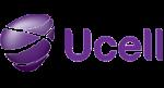 Ucell Узбекистан - 3000 сумов (СУПЕР ЦЕНА!)