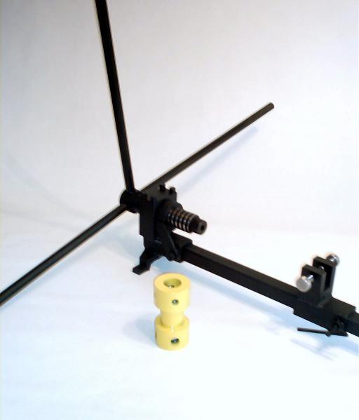 Холодная ковка оборудование твистер